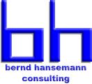 bernd hansemann consulting